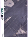 2007_jornal arquitectos