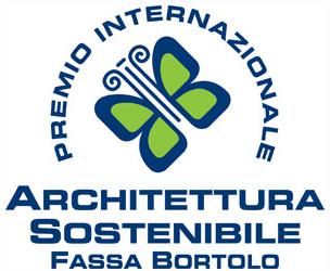2009_arch sostenibile ferrara_150