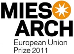 2011_awards mies_150