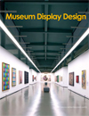 Museum Display Design_BRAGANCA-1