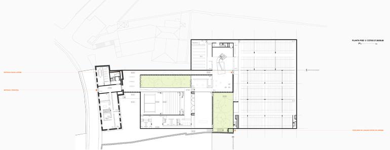 painel2 _ 0. piso à cota 29