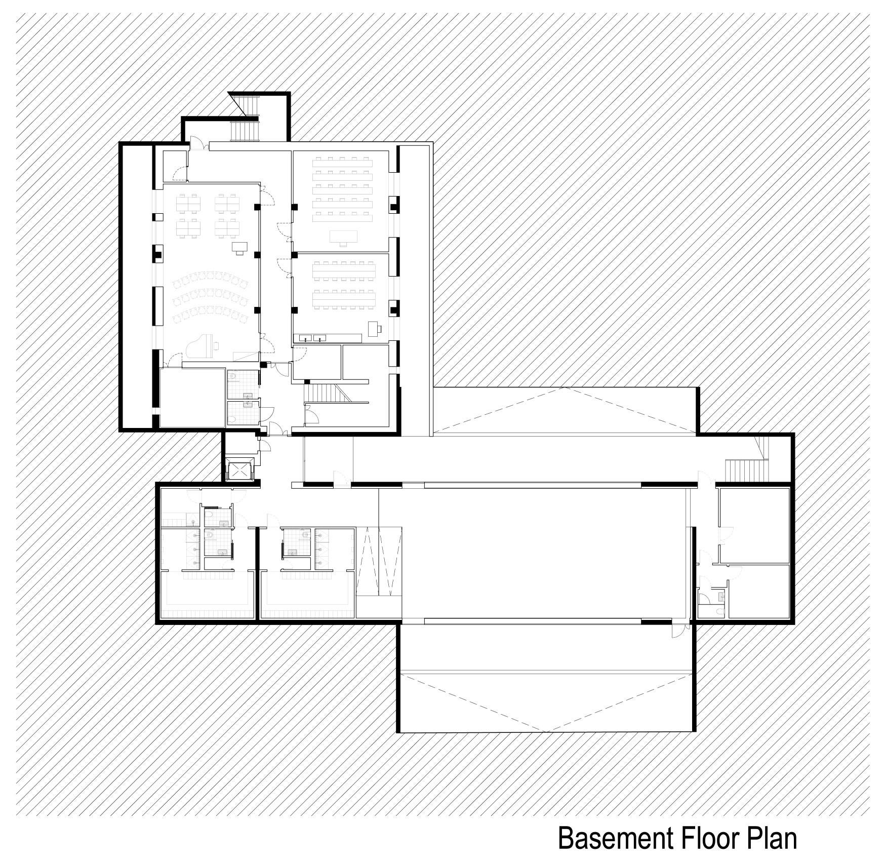 basement-villafranca