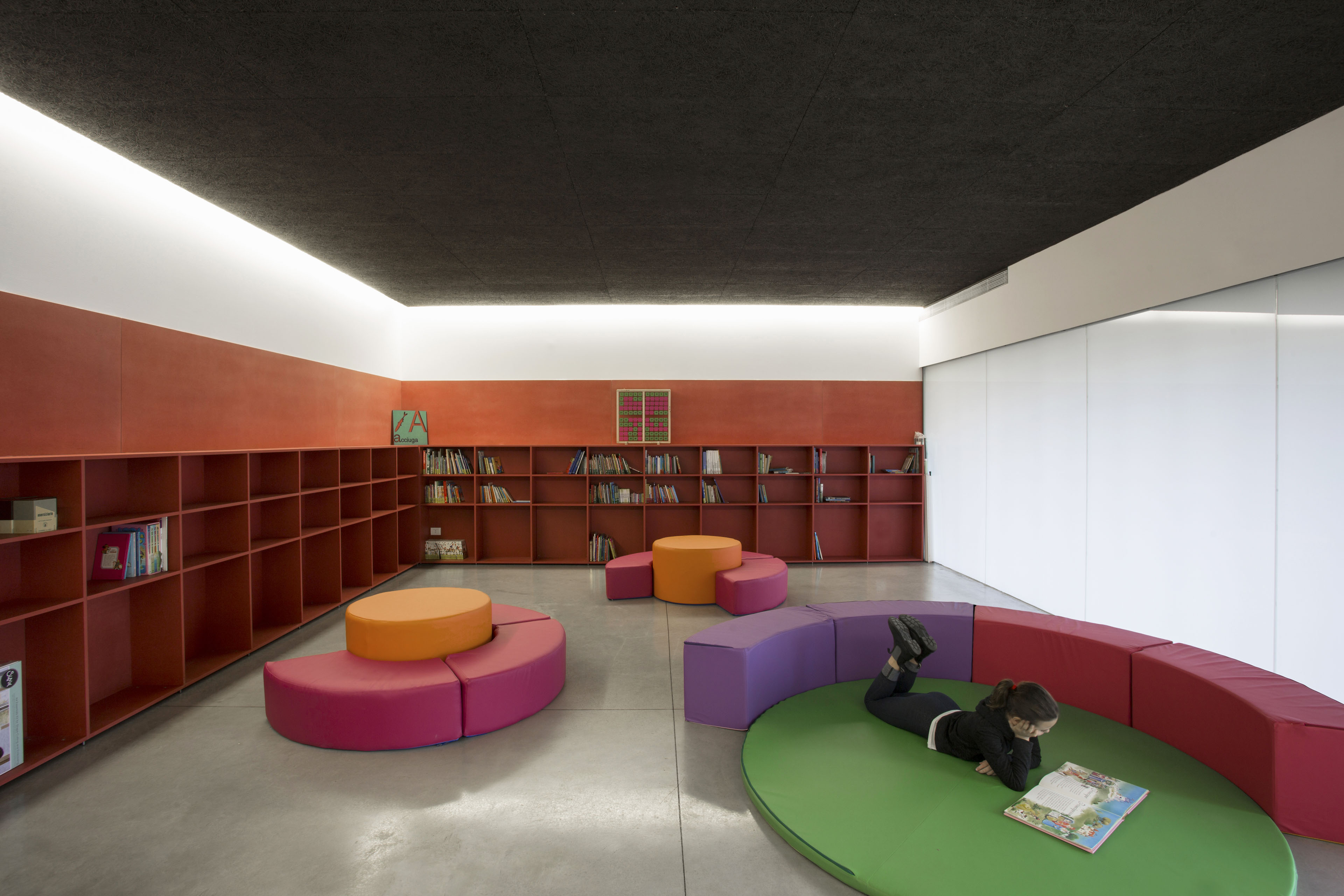 bibliot1@galeazzi