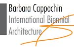 cappocchin