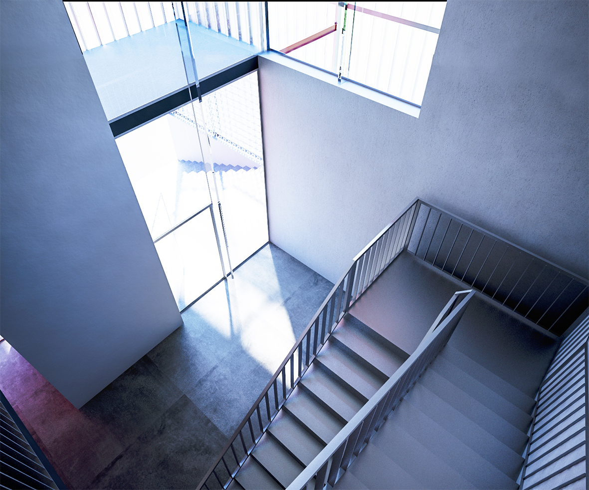 vista-ingresso-scala